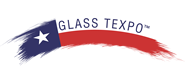 Glass TEXpo™